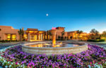 Brentwood, California Retirement Community