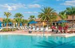 Tampa, Florida Retirement Community