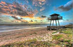 Ormond by the Sea, Florida Florida Communities Near the Beach