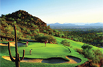 Buckeye, Arizona Private Golf Course Community