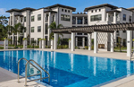 Sarasota, Florida Senior Living Community