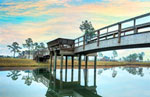 Wilmington, North Carolina Retirement Community