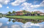 Riverview, Florida Gated Community