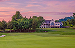Franklin, Tennessee Private Golf Course Community