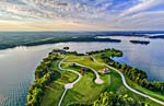 Lenoir City, Tennessee Golf Community