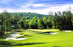 Aiken, South Carolina Gated Golf Course Community