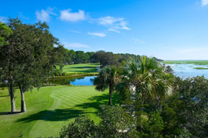 Return to the The Landings on Skidaway Island Feature Page