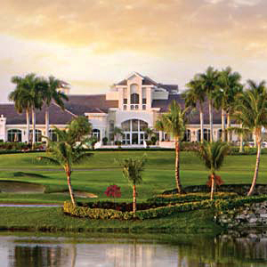 Return to the BallenIsles Country Club Feature Page