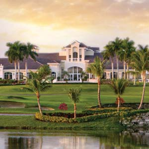 Read more about Palm Beach Gardens, FL Private Community