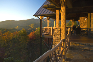Read more about Sylva, NC Private Community