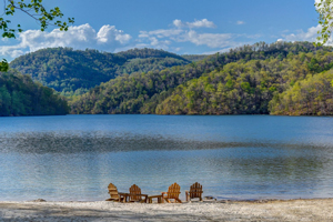 Bear Lake Reserve is a gated golf community in Tuckasegee, North Carolina. Golf, tennis, spa, lake, and more. See photos and get info on homes for sale.