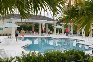 Read more about Englewood, FL Private Community