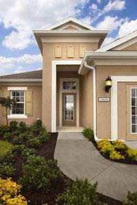 Read more about Lakewood Ranch, FL Private Community