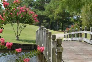 Read more about Calabash, NC Private Community