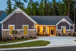 Return to the Del Webb at Traditions Feature Page