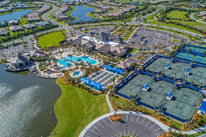 Return to the Del Webb Lakewood Ranch Feature Page