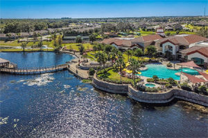 Del Webb Orlando is a 55+ community in Davenport, Florida with resort-style amenities. See photos and get info on homes for sale.