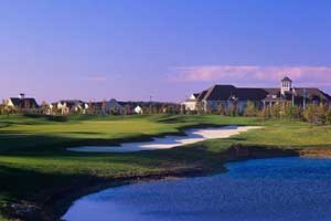 Read More About Eagle Springs at Heritage Shores