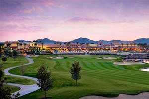 Return to the Encanterra®, a Trilogy® Resort Community Feature Page