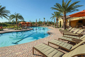 Read more about Naples, FL Private Community
