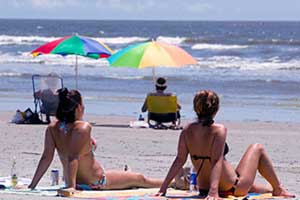 Read more about Fripp Island, SC Private Community