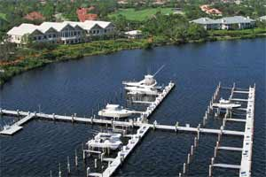 Private, member-owned equity golf, tennis and yacht club located adjacent to Stuart, Florida and 40 miles north of Palm Beach. See photos and get info on homes for sale.
