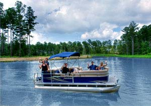 Read More About Hilton Head Lakes