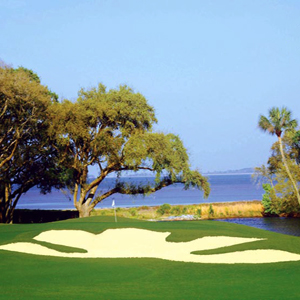 Return to the Hilton Head Plantation Feature Page