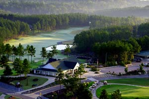Read more about Hot Springs Village, AR Private Community