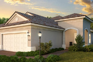 Read more about Bradenton, FL Private Community