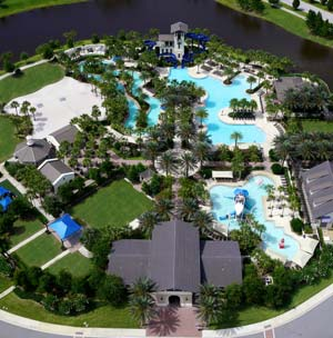 Read more about Ponte Vedra, FL Private Community