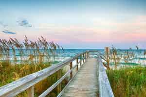 Read more about Sunset Beach, NC Private Community