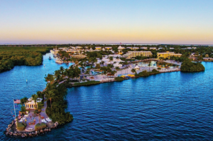Read more about Key Largo, FL Private Community