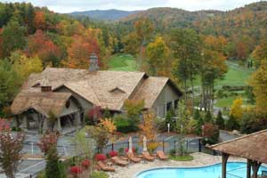Read more about Highlands, NC Private Community
