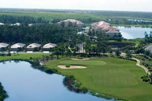 See photos and read all about this Fort Myers 55+ active adult golf community. Get real estate information and see homes for sale.