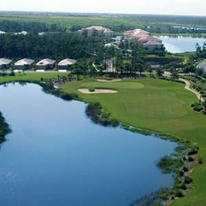Read more about Fort Myers, FL Private Community
