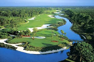 Read more about Port St. Lucie, FL Private Community