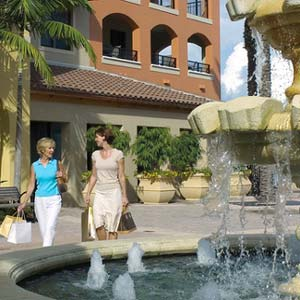 Read more about Venice, FL Private Community