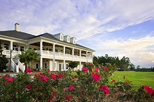 Return to the Southern Hills Plantation Feature Page