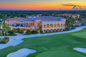Return to the The Country Club at Mirasol Feature Page