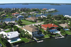 Read more about Vero Beach, FL Private Community
