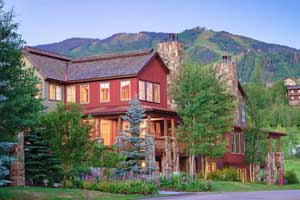 Read more about Steamboat Springs, CO Private Community