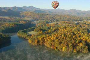 Read more about Asheville, NC Private Community