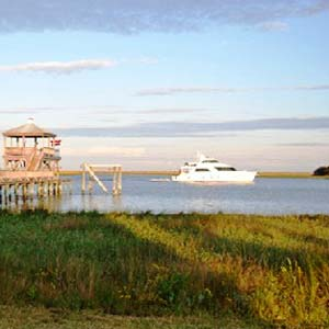 Read more about Wilmington, NC Private Community