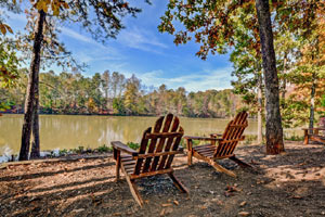 Read more about Lancaster, SC Private Community