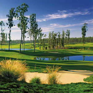 Read More About Trilogy® at Monarch Dunes