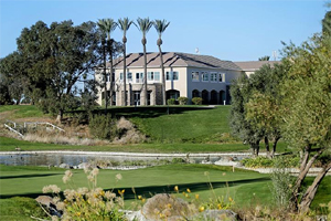 Read more about Rio Vista, CA Private Community