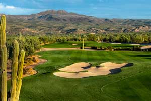 Discovery Packages available at Trilogy® at Verde River™ in Rio Verde, Arizona