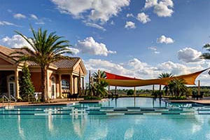 Read More About Trilogy® Orlando