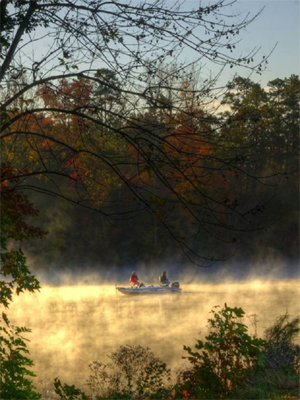Read more about Badin Lake, NC Private Community